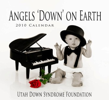 Utah Down Syndrome Foundation